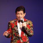 福田みのるバースデー2016012