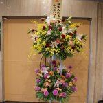 福田みのるバースデー2016033