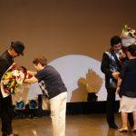 福田みのるバースデー2016027