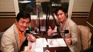 5月19日 幸田和也